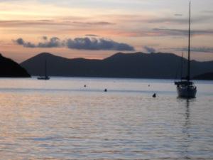 BVI 2010 Sailing 039
