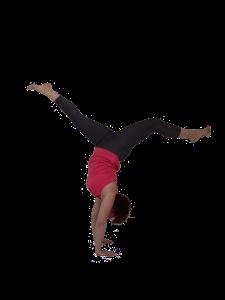 Square Dancing 2011 202