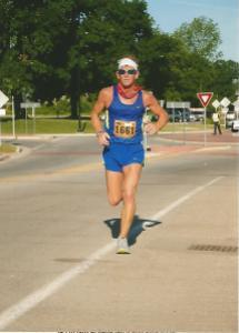 2014 Sunburst Half Marathon 001