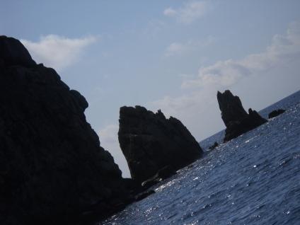 bvi-2010-sailing-071
