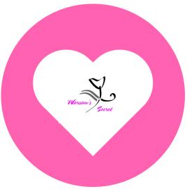 hearts-love